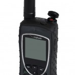 GPS Satellite Tracking|Iridium Satellite Phone