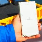 gps fleet control, gps fleet managment, satellite tracking australia