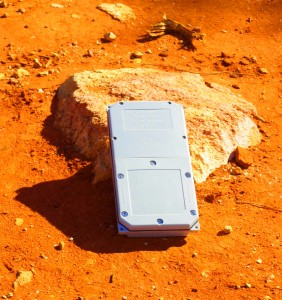 gps satellite tracker vehicle fleet management, gps tracker for remote areas Australia, sos emergency alarm back to base