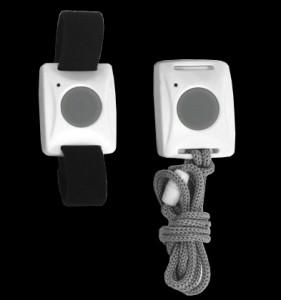 SOS security alarm, portable SOS panic button, safety security alarm with emergency SOS