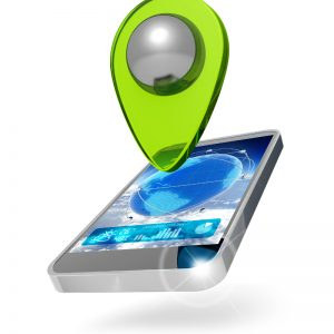 license for the GPS APP,GPS Trackers APP,APP license for one smartphone