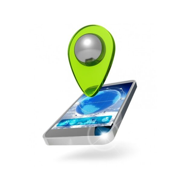 for both iPhone iOS platform and Android platform,GPS Tracking APP,GPS Tracking APP license key