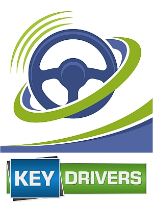 driver management, iwire technology, dallas digital keys