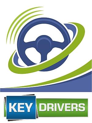 driver management, iwire technology, dallas digital keys