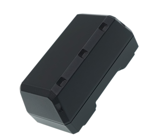 4G LTE Magnetic GPS tracker,in-built battery lasting up to 3 years,dust proof, water proof and heat resistant GPS tracker for assets,4G LTE Magnetic GPS tracker